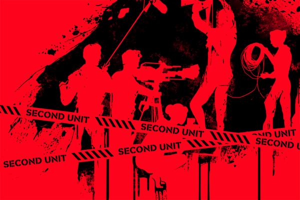 SU Crew Illustration 1-0.png
