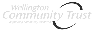 Wellington Community Trust